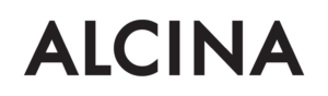 alcina_logo