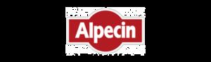 alpecin_lgoo