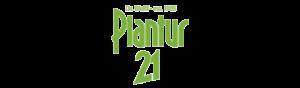 plantur21_logo