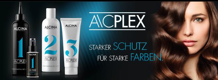 alcina-pro_com_aktion_acplex